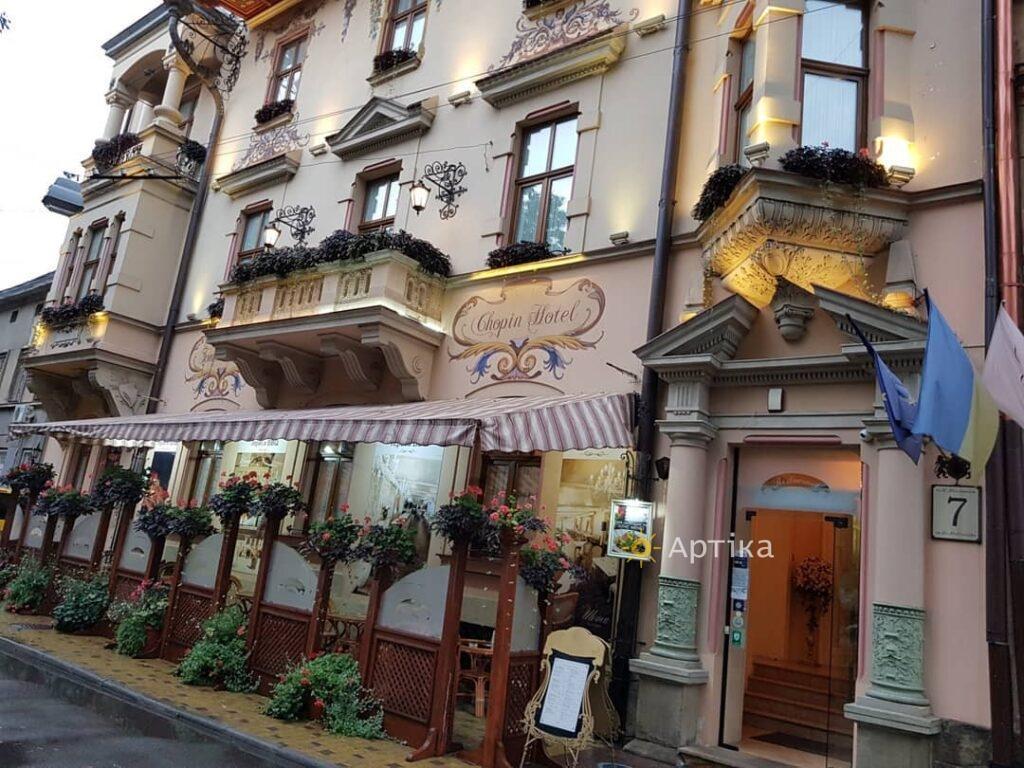 shopin-hotel-markiza-5