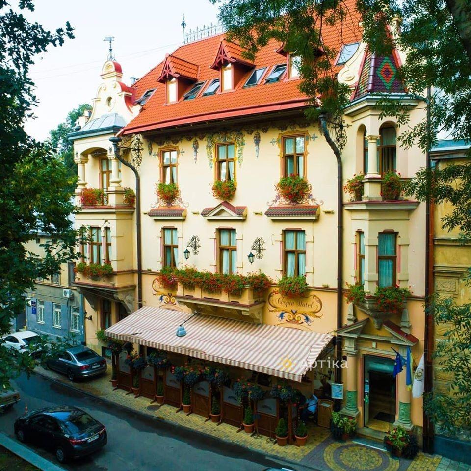 shopin-hotel-markiza-4-2