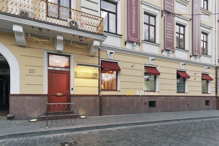 zabloczkogo-klinika-markizi-balkonni-2